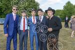 The Romsey School Prom8744.jpg