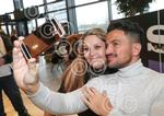 Peter Andre0055A.jpg