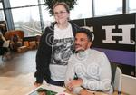 Peter Andre0058A.jpg
