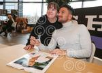 Peter Andre0060A.jpg
