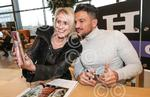 Peter Andre0069A.jpg