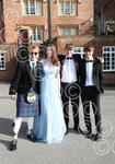 Hants Collegiate Prom0102A.jpg