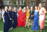 Hants Collegiate Prom0103A.jpg