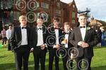 Hants Collegiate Prom0113A.jpg