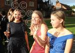Hants Collegiate Prom0124A.jpg