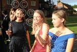 Hants Collegiate Prom0125A.jpg