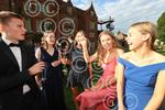 Hants Collegiate Prom0127A.jpg