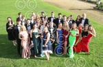 Hants Collegiate Prom0136A.jpg