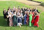 Hants Collegiate Prom0138A.jpg