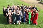 Hants Collegiate Prom0140A.jpg
