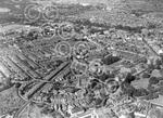 Aerial shot of Southampton - 1953 001.jpg