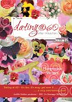 Dating at 60 cover.jpg
