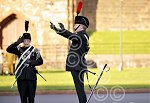 Army Cadets 19.jpg