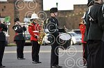 Army Cadets 22.jpg
