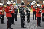 Army Cadets 23.jpg