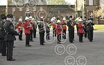 Army Cadets 24.jpg