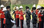 Army Cadets 25.jpg
