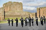Army Cadets 26.jpg