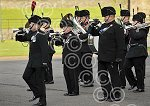 Army Cadets 27.jpg