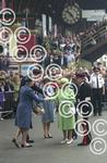 Queen_visit_July_2000_bb.jpg