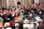 Queen visit York July 2000 ag.jpg