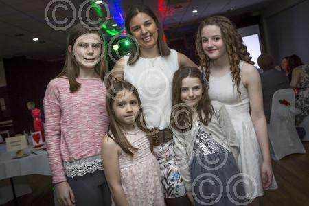 AVA ROBERTS CHARITY NIGHT_13-02-16_DW268.JPG