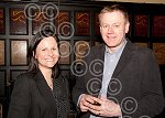 Heather_Mclean_and_Keith_Cr.JPG