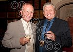 Mike_Dixon_and_John_Heslop.JPG
