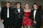 Dn10young-2603-wb.JPG