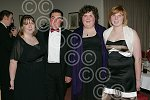 Dn11young-2603-wb.JPG