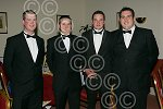 Dn7young-2603-wb.JPG