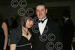 Dn15young-2603-wb.JPG