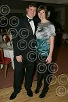 Dn3young-2603-wb.JPG
