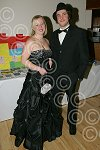 Dn4young-2603-wb.JPG