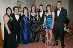 Dn5young-2603-wb.JPG
