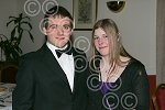 Dn6young-2603-wb.JPG
