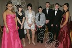 Dn8young-2603-wb.JPG