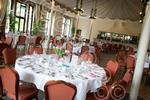 15-04-16_ST CUTHBERTS HOSPICE LADIES SPRING  LUNCH_DW_0