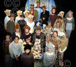 wind in the willows 02.JPG