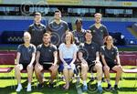 OXFORD_UNITED_TEAM_AND_PLAYERS0083.JPG