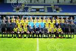 OXFORD_UNITED_TEAM_AND_PLAYERS0071.JPG