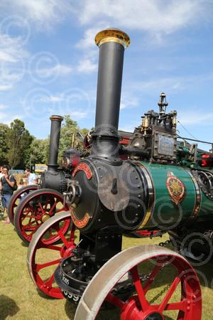 RC040715bVintagesteam16.jpg