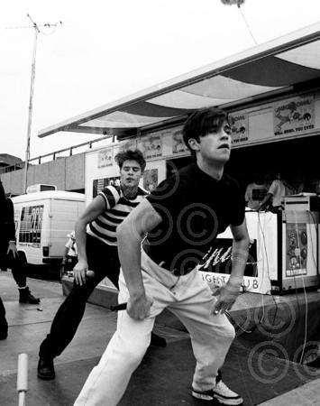 1992 Take That 2CR Roadshow086.jpg