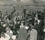 p39 Bmth and Bosc Athletic v mancheter united march 195