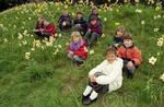 1996 Christchurch Infant school blubs.jpg