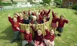 1997 Christchurch Infant School.jpg