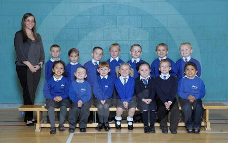 Haghill Park Primary 2.jpg
