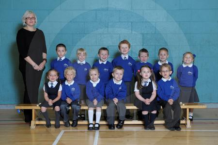 Haghill Park Primary.jpg