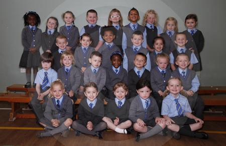 St Anne's Primary.jpg
