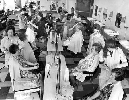 1970 College of Hairdressing 001.jpg